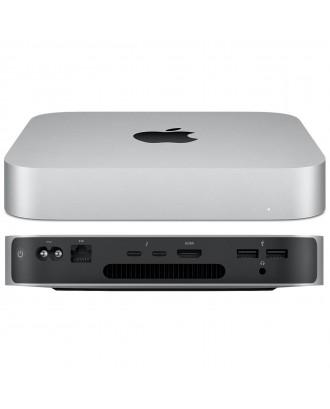 Mac mini  (M1 Chip / 8GB / SSD 256GB PCIE )