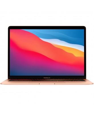 "MacBook Air 13"" (M1 Chip / 8GB / SSD 512GB /13.3"")"
