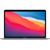 MacBook Air Apple M1 Chip (M1 Chip / 16GB / SSD 25...