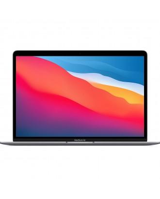 "MacBook Air 13"" (M1 Chip / 8GB / SSD 256GB /13.3"")"