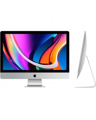 """iMac 27"""" 5K 2020 (i5 / 8GB / SSD 256GB / Pro 5300 4GB / 27""""5K)"""