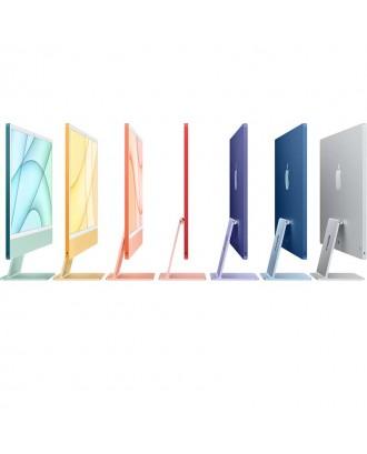 "iMac 24"" 4.5K 2021 (Apple M1 / 8GB / SSD 512GB  / 24""4.5K)"