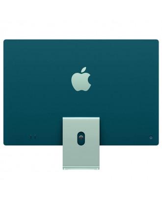 "iMac 24"" 4.5K 2021 (Apple M1 / 8GB / SSD 256GB  / 24""4.5K)"