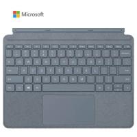 Microsoft Surface Go Signature  Keyboard ...