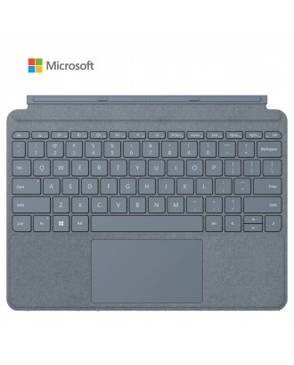 Microsoft Surface Go Signature  Keyboard
