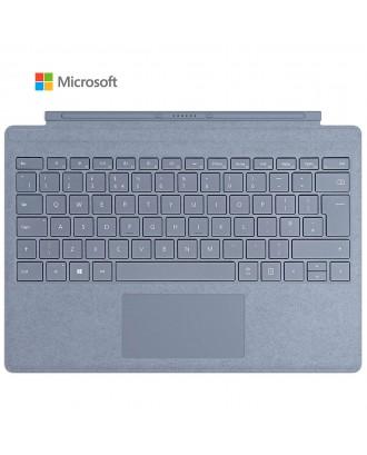 Microsoft Surface Pro 7 Signature Keyboard