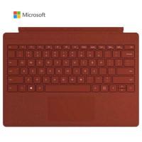 Microsoft Surface Pro 7 Signature Keyboard ...