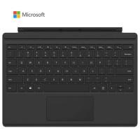 Microsoft Surface Pro 7 Keyboard...