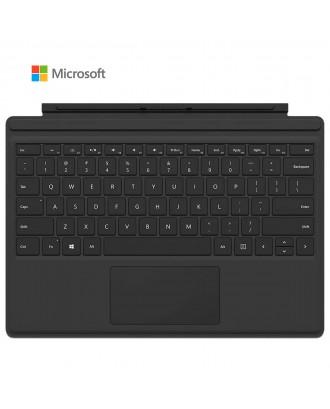Microsoft Surface Pro 7 Keyboard