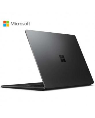 "Microsoft Surface Laptop 4 (i7-1185G7 / 32GB / SSD 1TB M2 PCIE/ 13.5""FHD)"