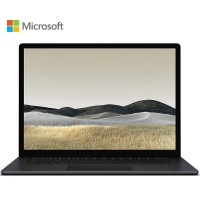 Microsoft Surface Laptop 4 (i7-1185G7 / 32GB / SSD...