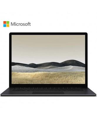 "Microsoft Surface Laptop 4 (i5-1135G7 / 8GB / SSD 512GB M2 PCIE/ 13.5""FHD)"