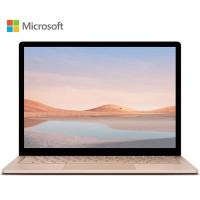 Microsoft Surface Laptop 4 (i7-1185G7 / 16GB / SSD...