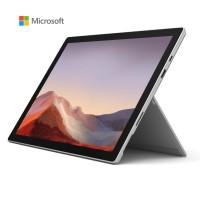 Microsoft Surface Pro 7 (i7-1065G7 / 16GB / SSD 1T...