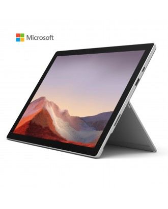 Microsoft Surface Pro 7 (Core i5-1035G4 / 8GB / SS...