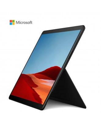 "Microsoft Surface Pro X SQ2 4G LTE (CPU SQ2/ 8GB/ SSD 256GB PCIE/ 13""FHD)"