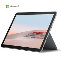 Microsoft Surface GO 2 Tablet 4G LTE+WiFi (M3 / 8G...