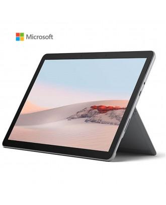 "Microsoft Surface GO 2 Tablet 4G LTE+WiFi (M3 / 8GB / SSD 128GB/ 10.5""FHD/ Win 10)"