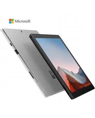 """Microsoft Surface Pro 7PLUS 2021 (i5-1135G7 / 8GB / SSD 256GB PCIE/ 12.3""""FHD)"""