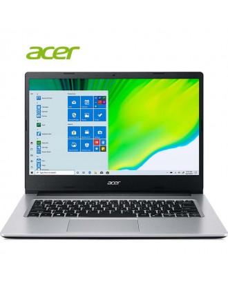 "Acer Aspire 3 A314-35-P88K (Pentium N600 / 4GB / SSD 256GB M2 / 14""HD )"
