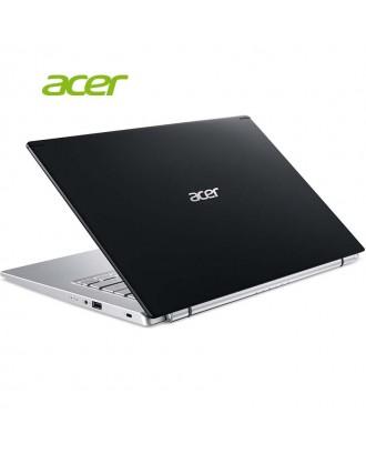 """Acer Aspire 5 A514-54-505Y (i5 1135G7 / 4GB / SSD 256GB M2 Pcie / 14""""FHD )"""