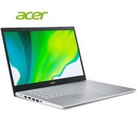 Acer Aspire 5 A514-54G-75MU (i7 1165G7 / 4GB / SSD...
