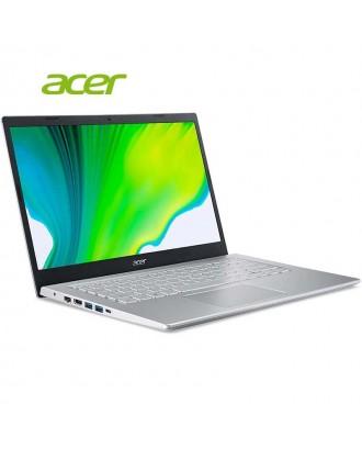 "Acer Aspire 5 A514-54G-75MU (i7 1165G7 / 4GB / SSD 256GB M2 Pcie / MX330 2G / 14""FHD )"