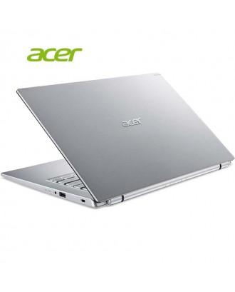 "Acer Aspire 5 A514-54G-54BC (i5 1135G7 / 4GB / SSD 256GB M2 Pcie / MX330 2G / 14""FHD )"