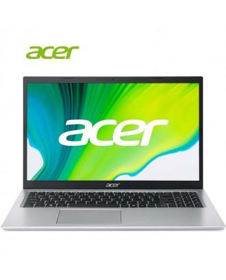 "Acer Aspire 5 A515-56G-36U4 (i3 1115G4 / 4GB / SSD 256GB M2 Pcie / MX350 2GB /15.6""FHD )"