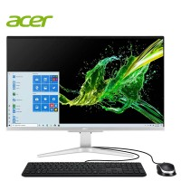 Acer Aspire C24-962 All-in-One (i5 1035G1 / 8GB / ...