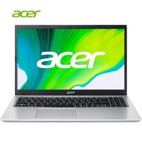 Acer Aspire 3 A315-35 (Celeron N5100 / 4GB / SSD 2...