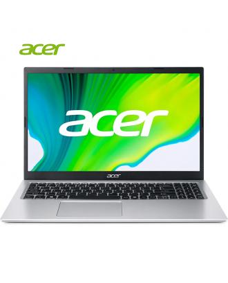 """Acer Aspire 3 A315-35 (Celeron N5100 / 4GB / SSD 256GB M2 / 15.6""""FHD )"""