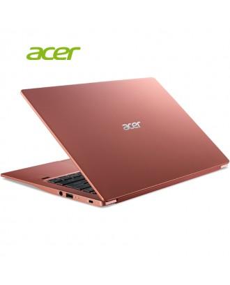 """Acer Swift 3 SF314-59-5703 (i5 1135G7 / 8GB / SSD 256GB M2 / 14""""FHD )"""