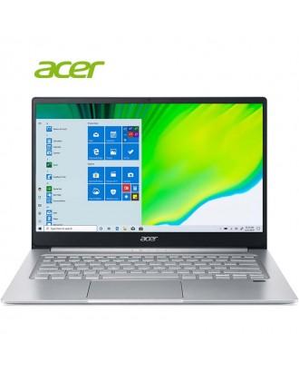 """Acer Swift 3 SF314-511-37KR (i3 1125G4 / 8GB / SSD 256GB M2 / 14""""FHD )"""