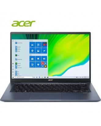 """Acer Swift 3X SF314-510G (i5 1135G7 / 8GB / SSD 256GB M2 / 14""""FHD )"""