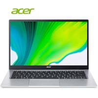 Acer Swift 1 SF114-2021 (Celeron N4500 / 8GB / SSD...