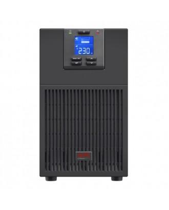 APC Easy UPS On-Line SRV2KI  2000VA 230V