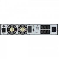 APC Easy UPS On-Line SRV3RI 3000VA 230V (Rack Use)...