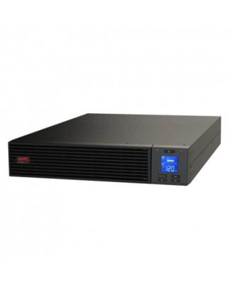 APC Easy UPS On-Line SRV2RI 2000VA 230V (Rack Use)