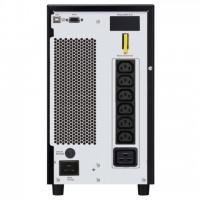 APC Easy UPS On-Line SRV3KI 2000VA 230V ...