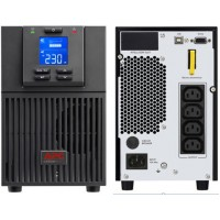 APC Easy UPS On-Line SRV2KI  2000VA 230V ...