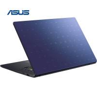 Asus Vivobook E410MA-EK310T (Pentium® N5030 / 4GB ...