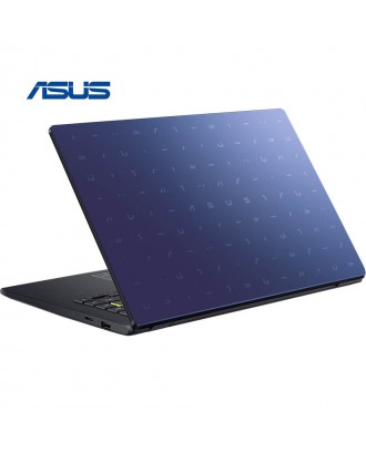"""Asus Vivobook E410MA-EB935T (Celeron® N4020 / 4GB / SSD 512GB PCIE / 14""""FHD )"""
