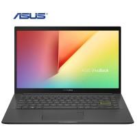 Asus VivoBook 14 K413EQ-AM206T (i7 1165G7 / 8GB / ...