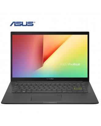 "Asus VivoBook 14 K413EA-AB696T (i3 1115G4 / 8GB / 512GB SSD PCIE / 14"" FHD )"