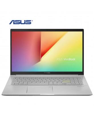 """Asus VivoBook 15 K513EP-BQ263T (i5 1135G7 / 8GB / SSD 512GB PCIE / MX330 2GB/ 15.6""""FHD )"""