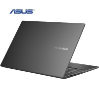Asus VivoBook 15 K513EP-BQ263T (i5 1135G7 / 8GB / ...