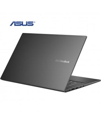 """Asus VivoBook 15 K513EQ-BN126T (i7 1165G7 / 8GB / SSD 512GB PCIE / MX350 2GB/ 15.6""""FHD )"""