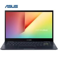 Asus VivoBook Flip 14 TM420UA-EC084T (R5 5500U / 8...