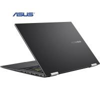 Asus VivoBook Flip 14 TP470EZ-EC054T Touch (i5 113...
